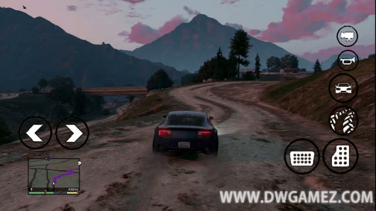 Dwgamez Gta 5 Android Apk Download Dw Gamez - Dw Gamez | Gta 5, Gta, Gta 5  games
