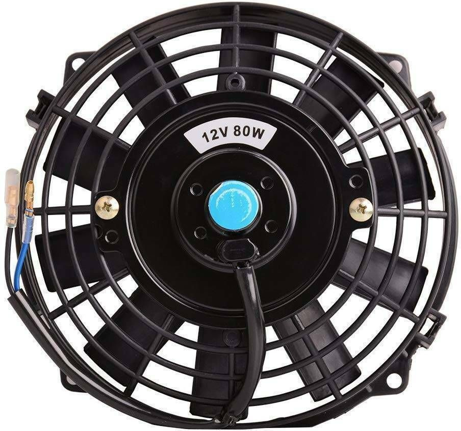 Solar Attic Exhaust Fan House Ventilated 80 Watt Motor 12 Inch Roof Vents 12 Vol Twinpa In 2020 Attic Exhaust Fan Solar Attic Fan Electric Radiators