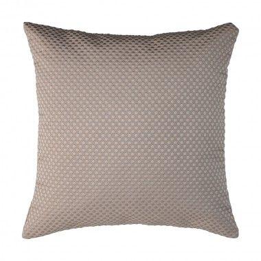 Buy Seat Cushions Online In Hongkong Cushions On Sofa Throw Pillows Blue Cushions