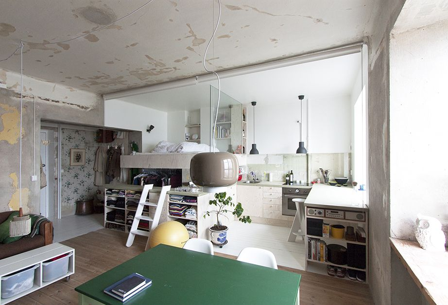 apartment also spaces rh fi pinterest