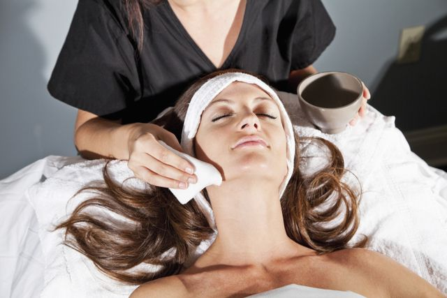 Here Are Great Tips On How To Answer Beautician Interview