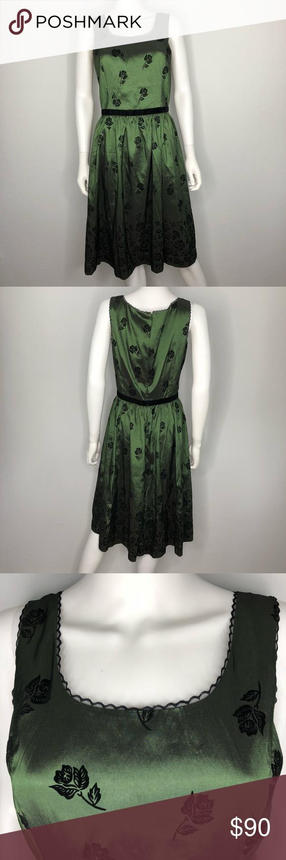 Neca Bella Swan Twilight Dress Dresses New Dress Clothes Design [ 1740 x 580 Pixel ]