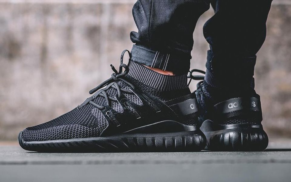 nike chaussure sportswear, Adidas Tubular Primeknit Homme