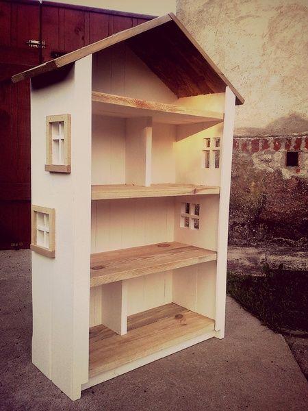 Dobremiejsce 0 Produkty Na Dawanda Doll House Plans Doll House Kids Table And Chairs