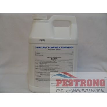 Dacthal Herbicide Dacthal 6f Pre Emergent Herbicide Dcpa 2 5 Gals Herbicide Emergency Pest Control