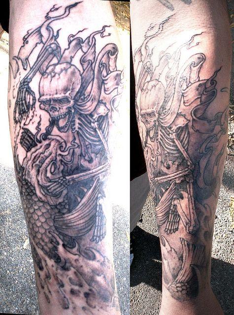 half sleeve tattoo forearm half sleeve tattoo lower arm 3d forearm half sleeve tattoo designs. Black Bedroom Furniture Sets. Home Design Ideas