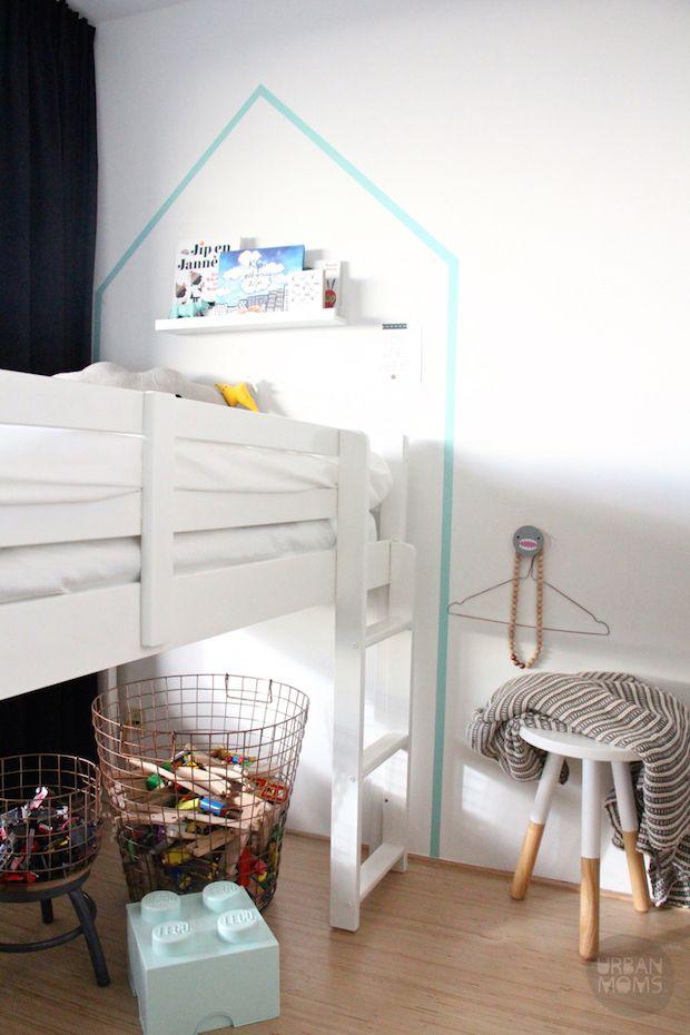kids room | Kids room design, Kids bedroom, Kids room