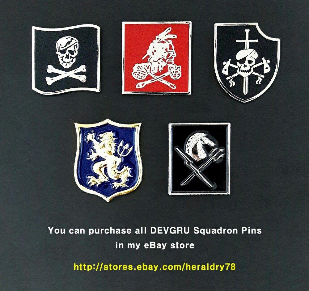 Us navy seal team six 6 naval special warfare development group us navy seal team six 6 naval special warfare development group nswdg devgru blue red biocorpaavc