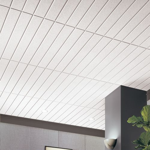 Great 1200 X 600 Ceiling Tiles Thick 1930 Floor Tiles Round 1X1 Floor Tile 2 Hour Fire Rated Ceiling Tiles Old 24 X 48 Ceiling Tiles Dark24 X 48 Ceiling Tiles Drop Ceiling Mineral Fiber Ceilings | Armstrong Ceiling Solutions \u2013 Commercial ..