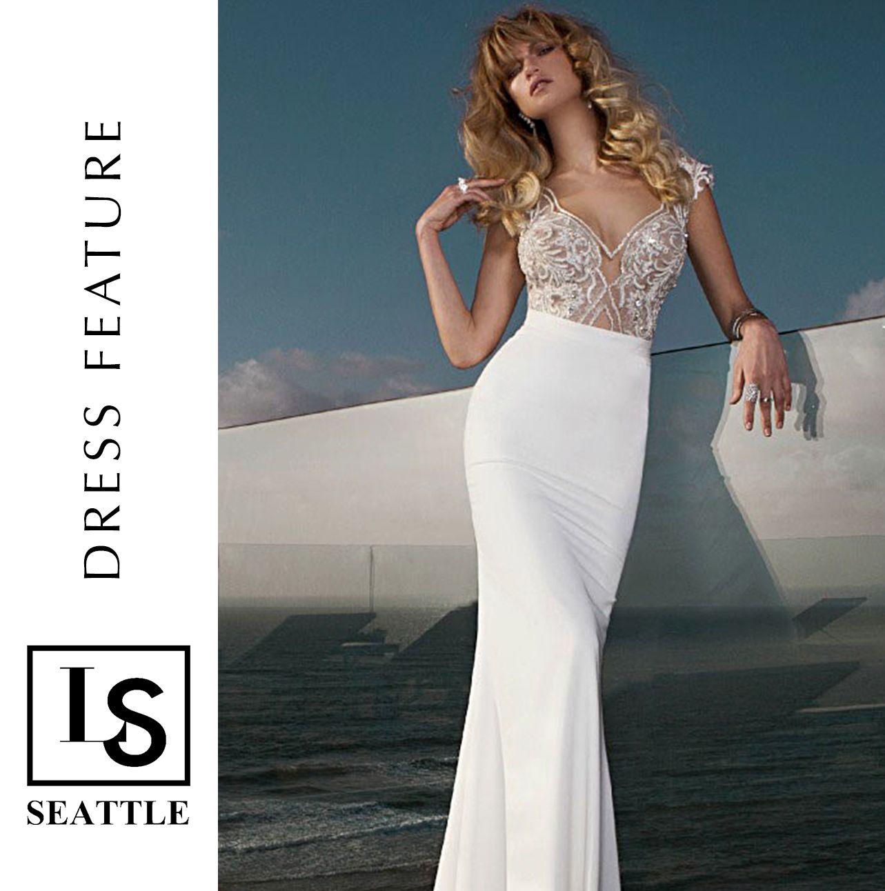 Download Wedding Dresses Seattle | Wedding Corners