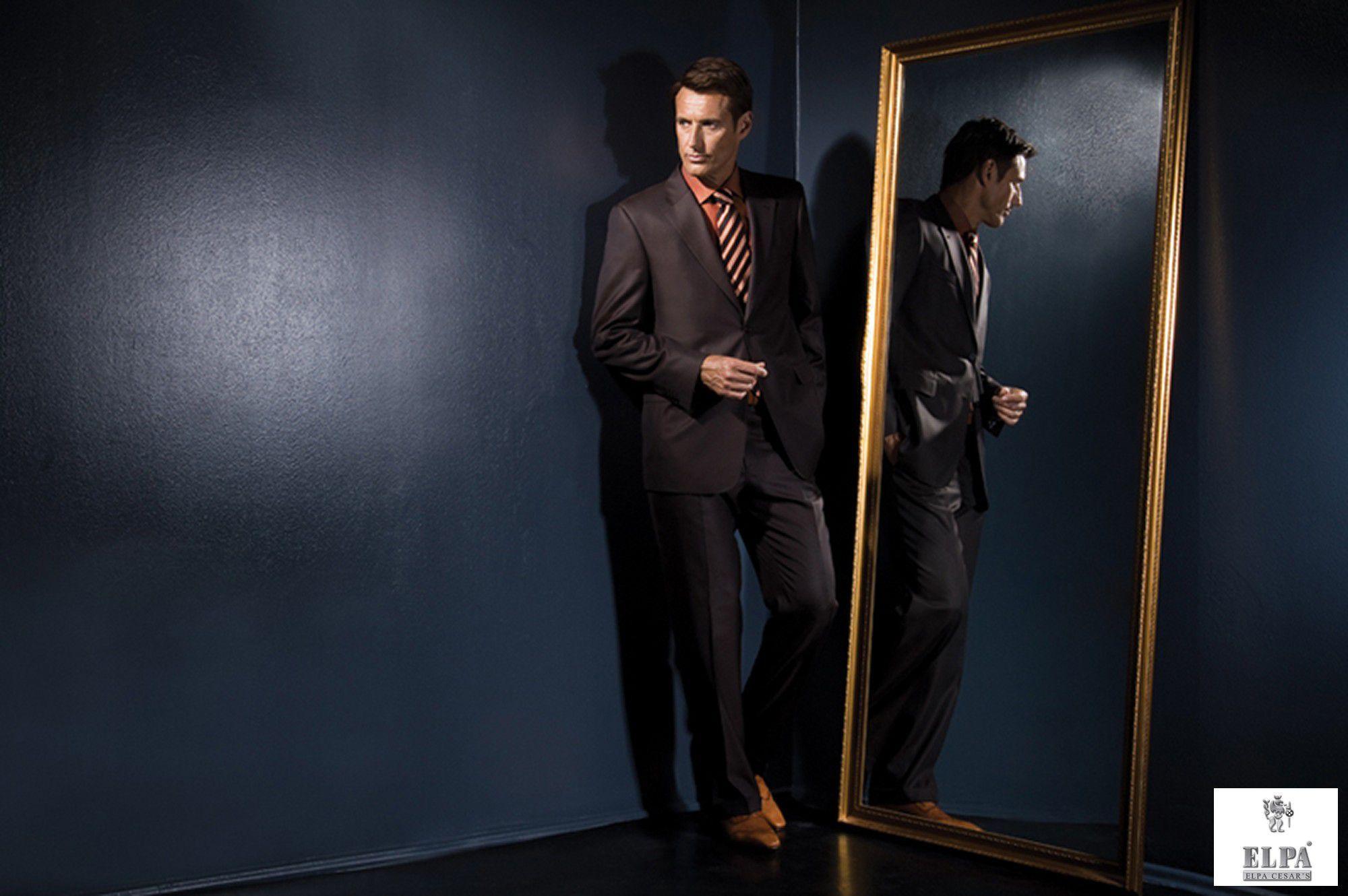 Collection Formal wear 2014 | ELPA MEN'S SUITS (Formal wear in Bahcelievler) - TurkishFashion.net