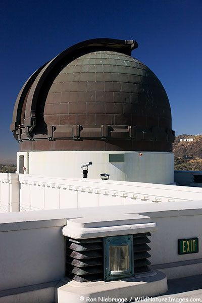 Griffith Observatory Photos Griffith Observatory Photos Griffith Observatory California Travel