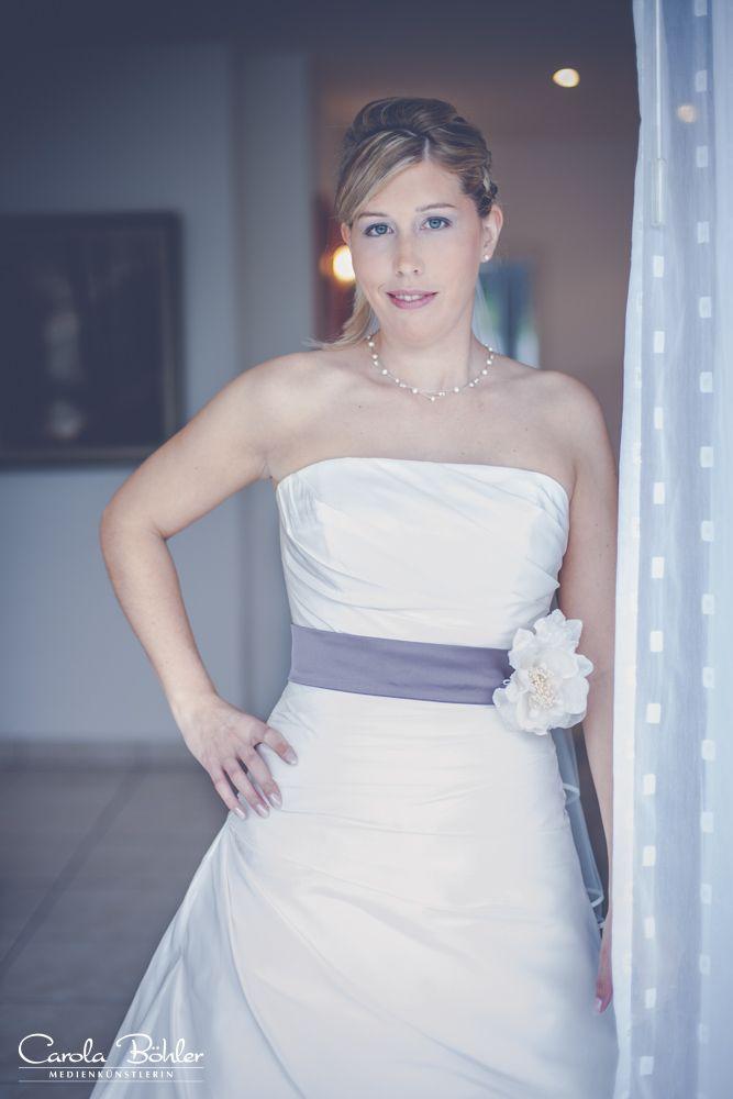 Pin auf WeddingPhotography  Carola Bhler