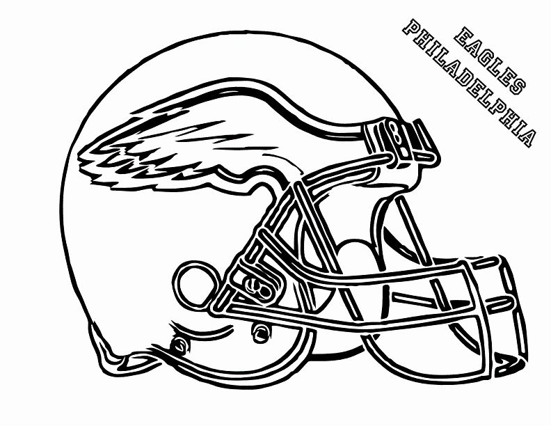 Football Helmet Coloring Page New How To Draw A Football Helmet Cliparts Football Coloring Pages Football Helmets Nfl Football Helmets