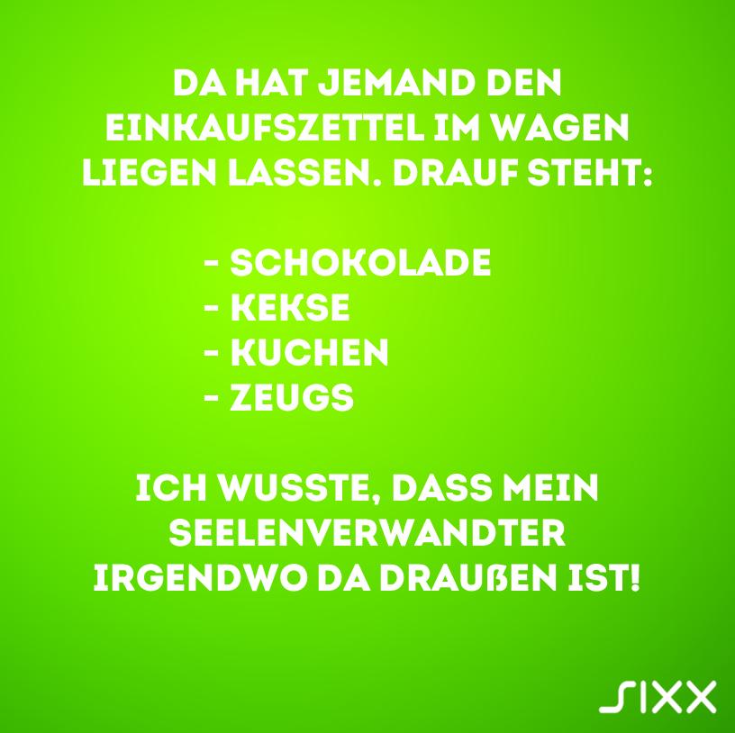 Sixx Sixx S Photos Lustige Spruche Witzige Spruche Spruche