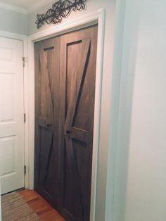 Decorative Barn Doors Rolling Barn Doors For Sale Outdoor Barn Door Track System 2019050 Bifold Doors Makeover Bifold Barn Doors Barn Door Closet