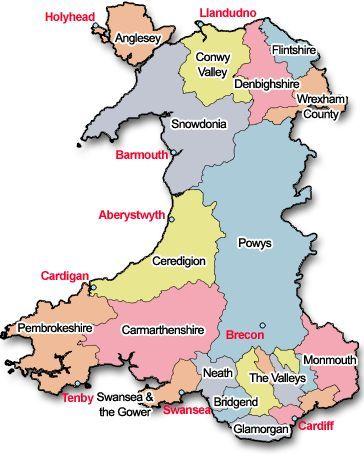 gale mapa Mapa de Gales Clásico programa nuestro en Christ College  gale mapa