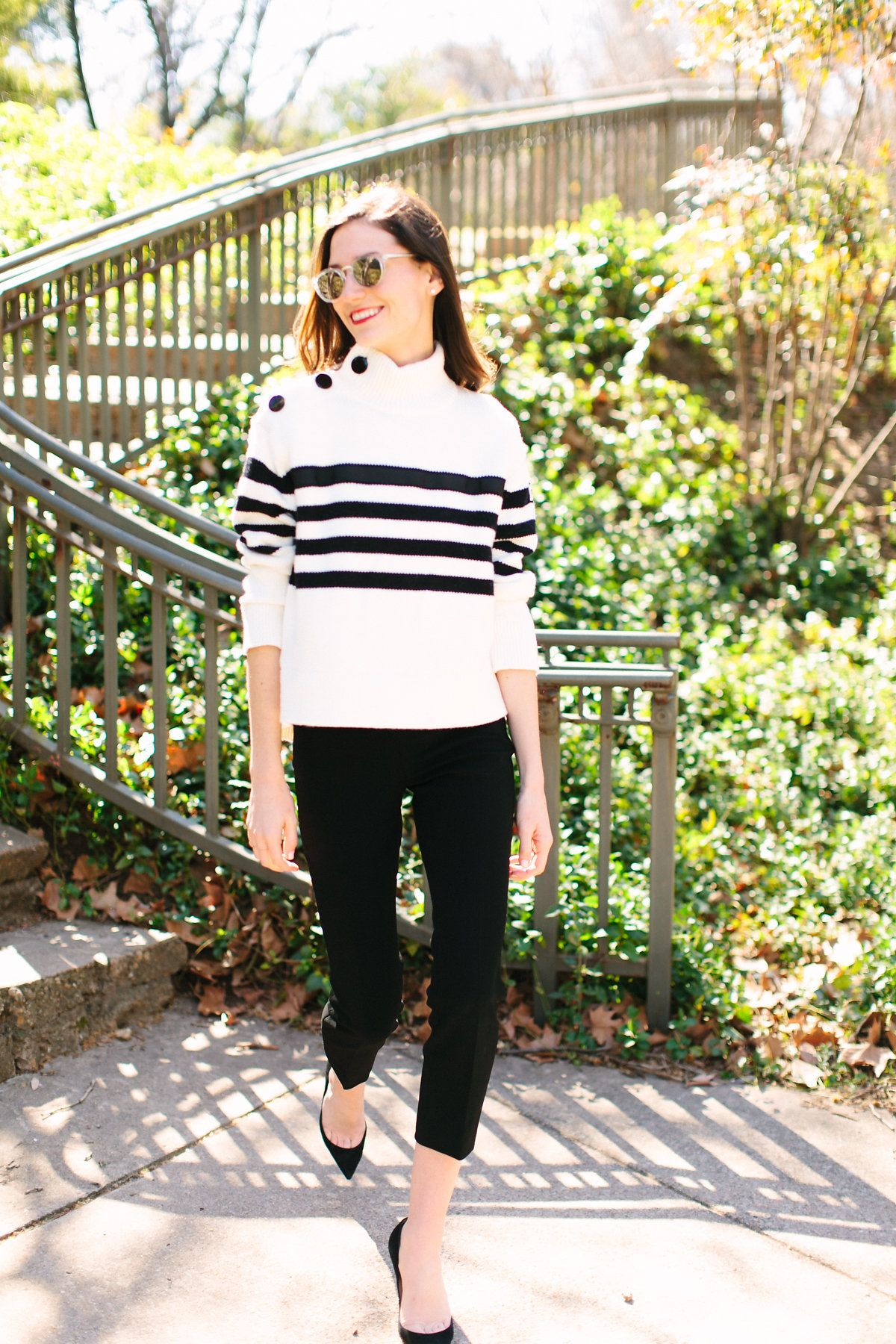 Buy One Three Outfit, Ways: Pr pictures trends