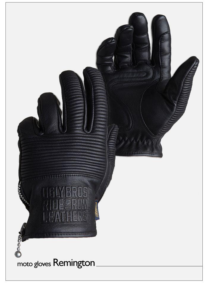 Moto Glove Remington Rides Whips Gear Pinterest Motorcycle