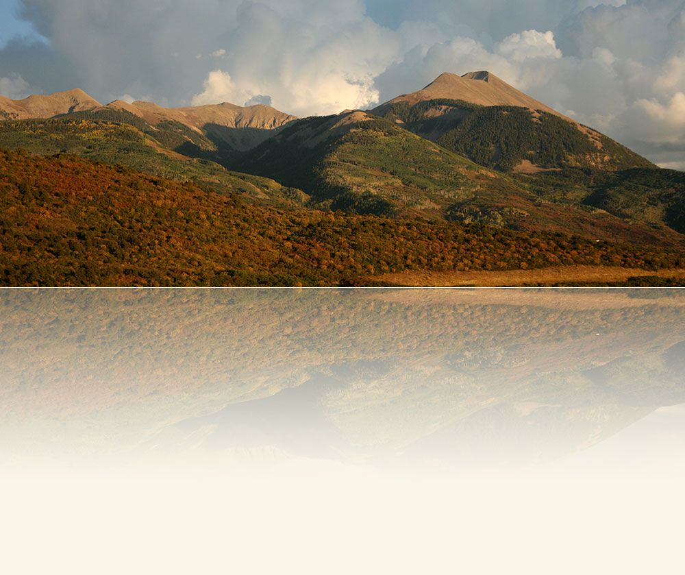 Charmant Beautiful Lodge U0026 Cabins Near Moab, Utah :: Whispering Oaks Ranch  Whispering Oaks Lodging