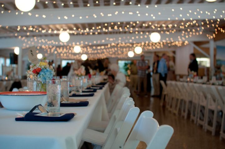 Fosters Catering The Pavilion Wedding And Event Venue In Southern Maine York