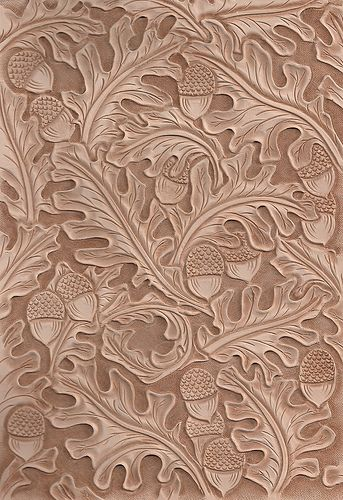 drawing patterns hand bags carved leather - Поиск в Google | карвинг ...