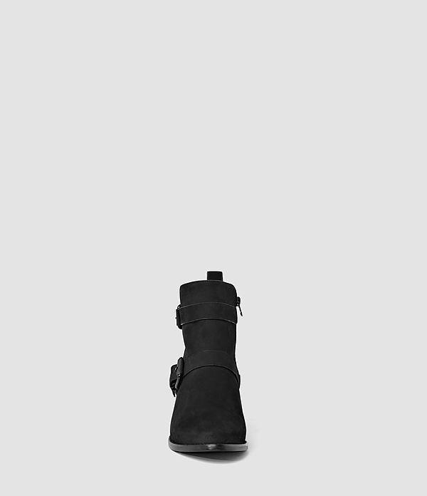 Flynn Boot