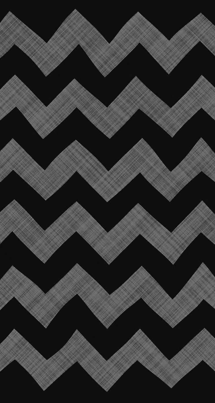 Wallpaper iphone gray - Iphone 5c Wallpaper