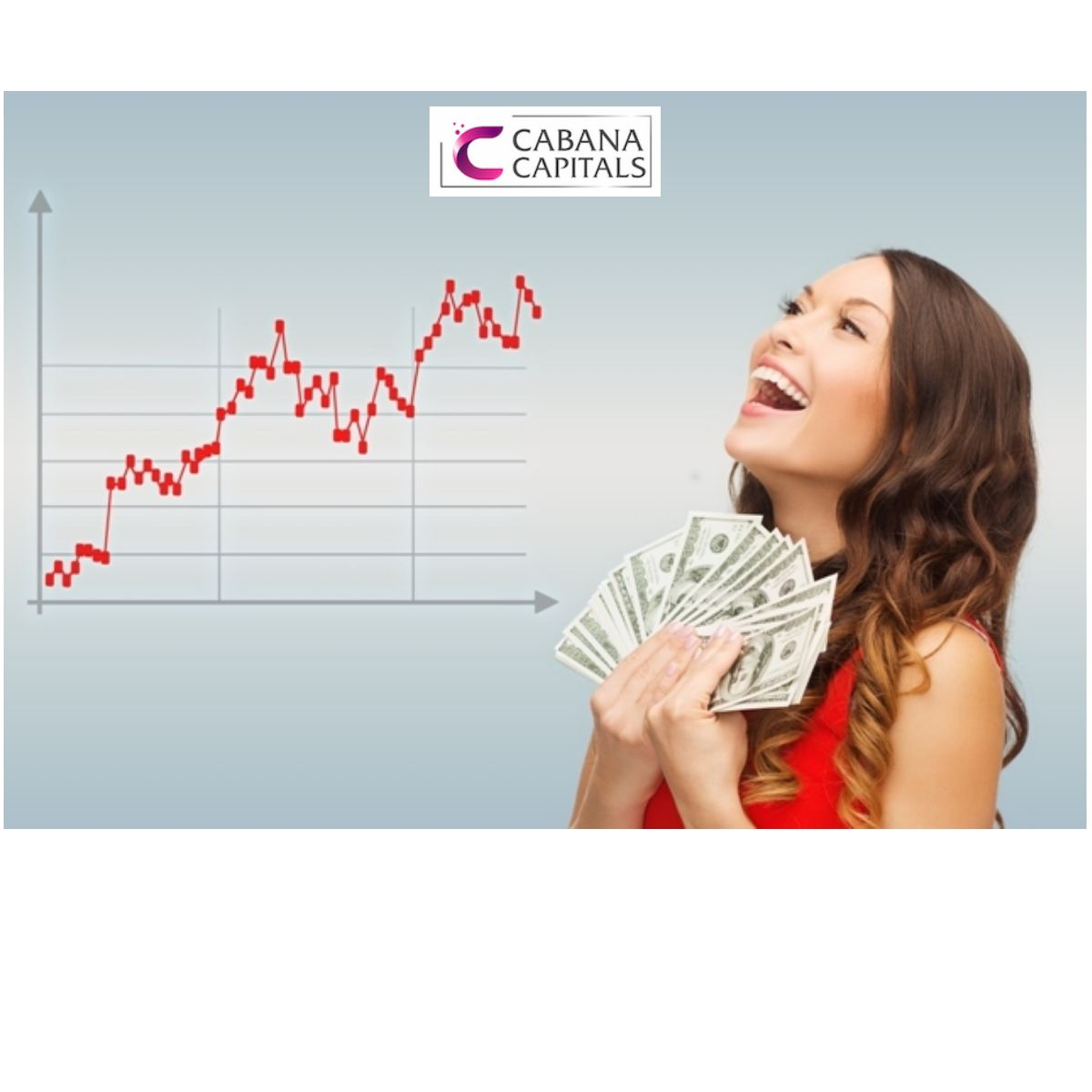 Forex Signals Helping You To Make Money In Forex Live Forex