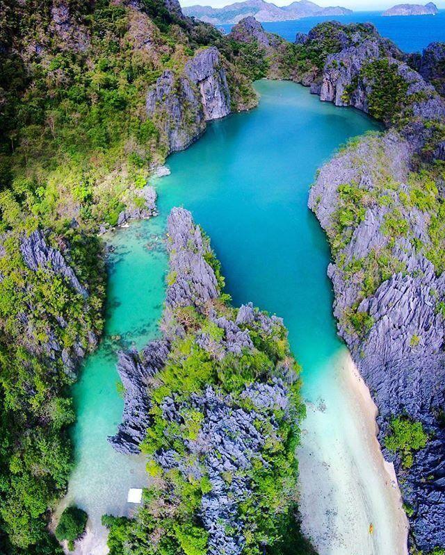 Cool Places Philippines: Dec-Jan €�18 €�19 Trip