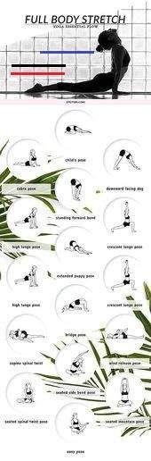 SuperGirl Fitness - #backFlexibilityexercises #balletFlexibilityexercises #fitne...  SuperGirl Fitne...