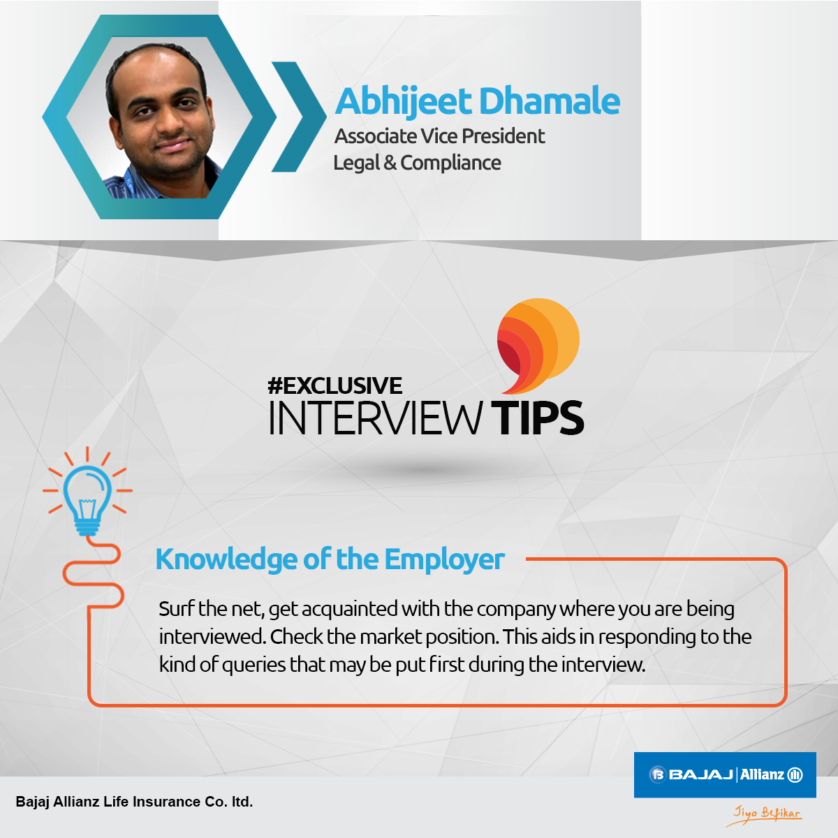 Pin On Exclusive Interview Tips