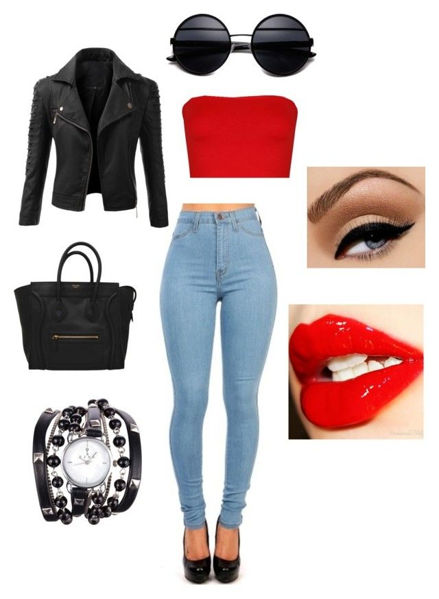 """midnight memories//one direction"" by paisleyannemarie on Polyvore featuring Doublju, MANGO and Ezra"