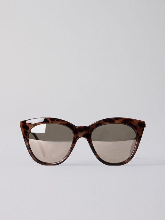 le specs solglasögon herr