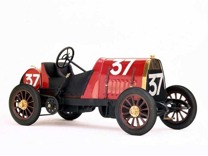 28 1902 Fiat 24 HP Corsa, 1902 fiat 24 hp corsa car photos catalog 2019 – www.mx…