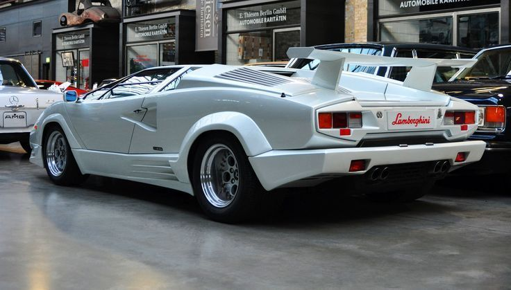 Cool Lamborghini: Cool Lamborghini 2017: One Off  Pictures Gallery