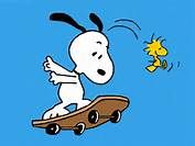 Snoopy Wallpaper, Snoopy Wallpapers, Backgrounds