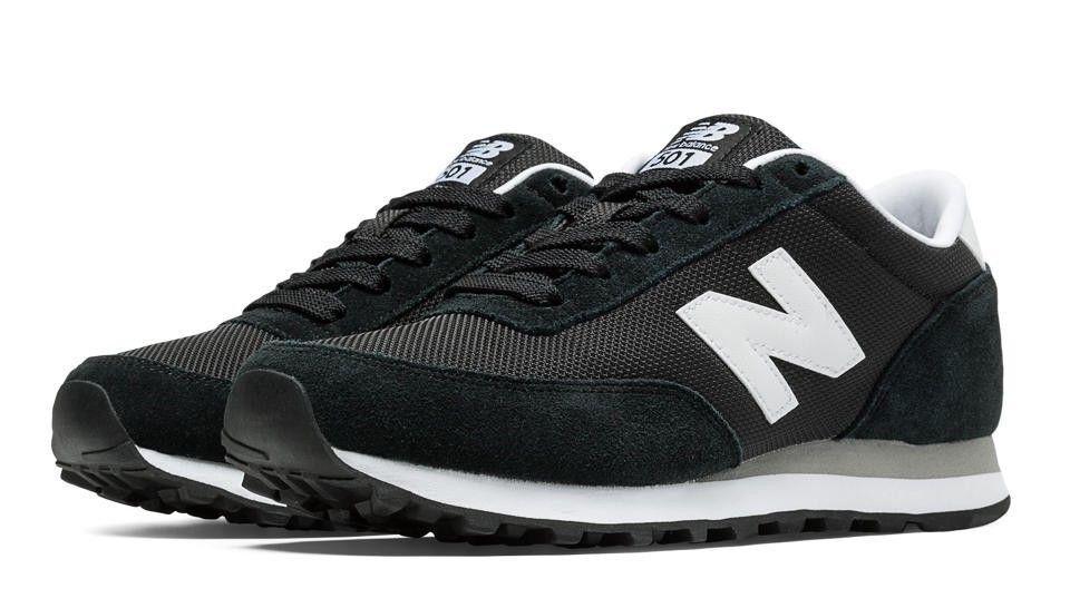 a3192d2ad3 NEW BALANCE 501 New Balance. #newbalance #shoes # | New Balance ...