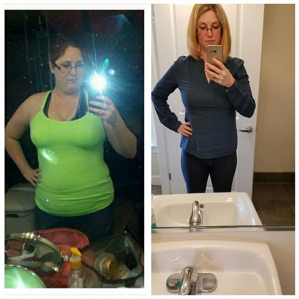 lose weight central florida. calm