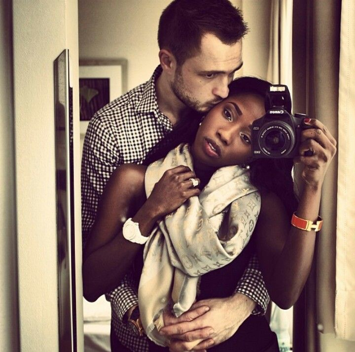 wmbw dating #interraciallove #interracialdating #interracialrelationship #dating #bmww #bwwm #wwbm # wmbw #interracialrelationship pictwittercom/edsolis3xd.