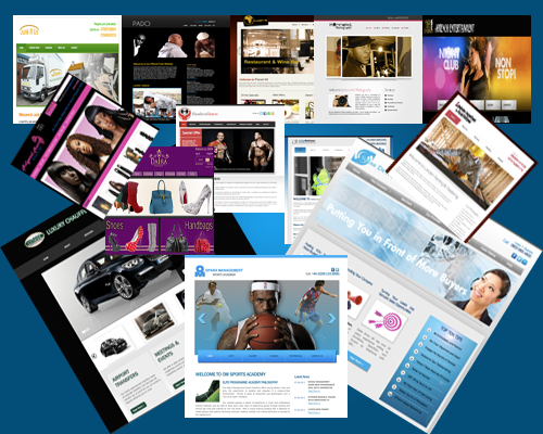 885i_affordable-web-design-with-cms_1.png