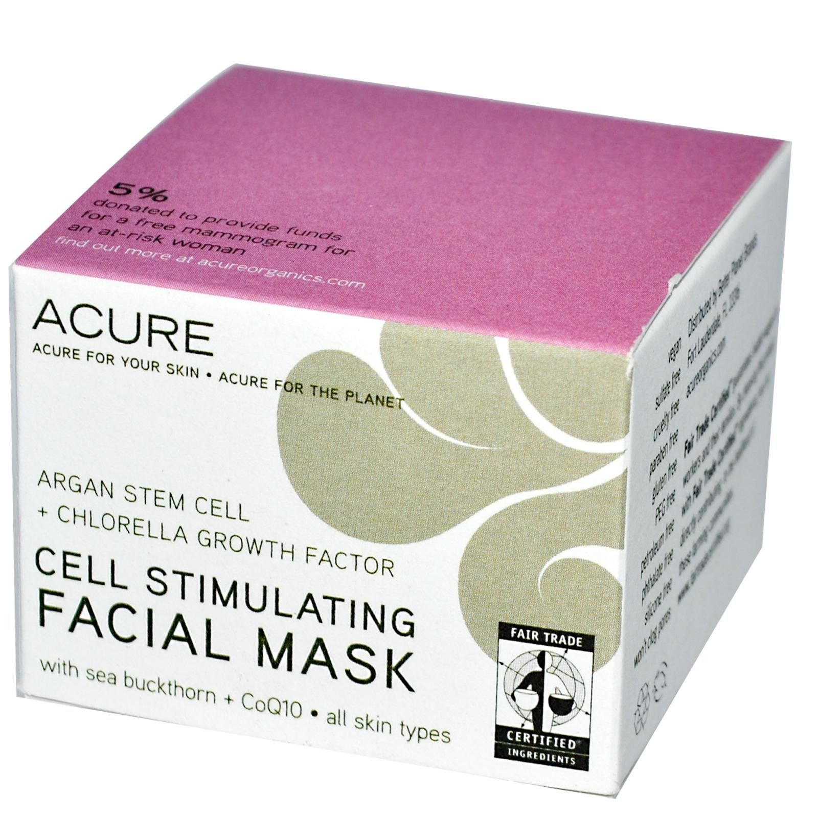 Pin On My Fav IHerb.com Products