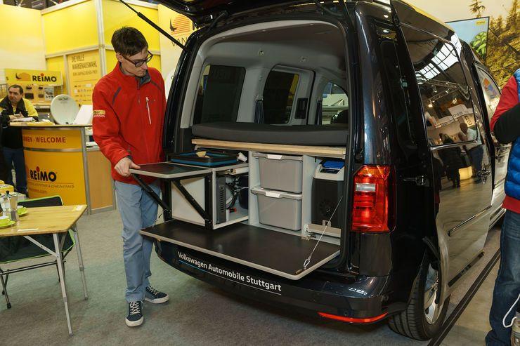 campingm bel module f r pkw transporter und vans g nstig. Black Bedroom Furniture Sets. Home Design Ideas