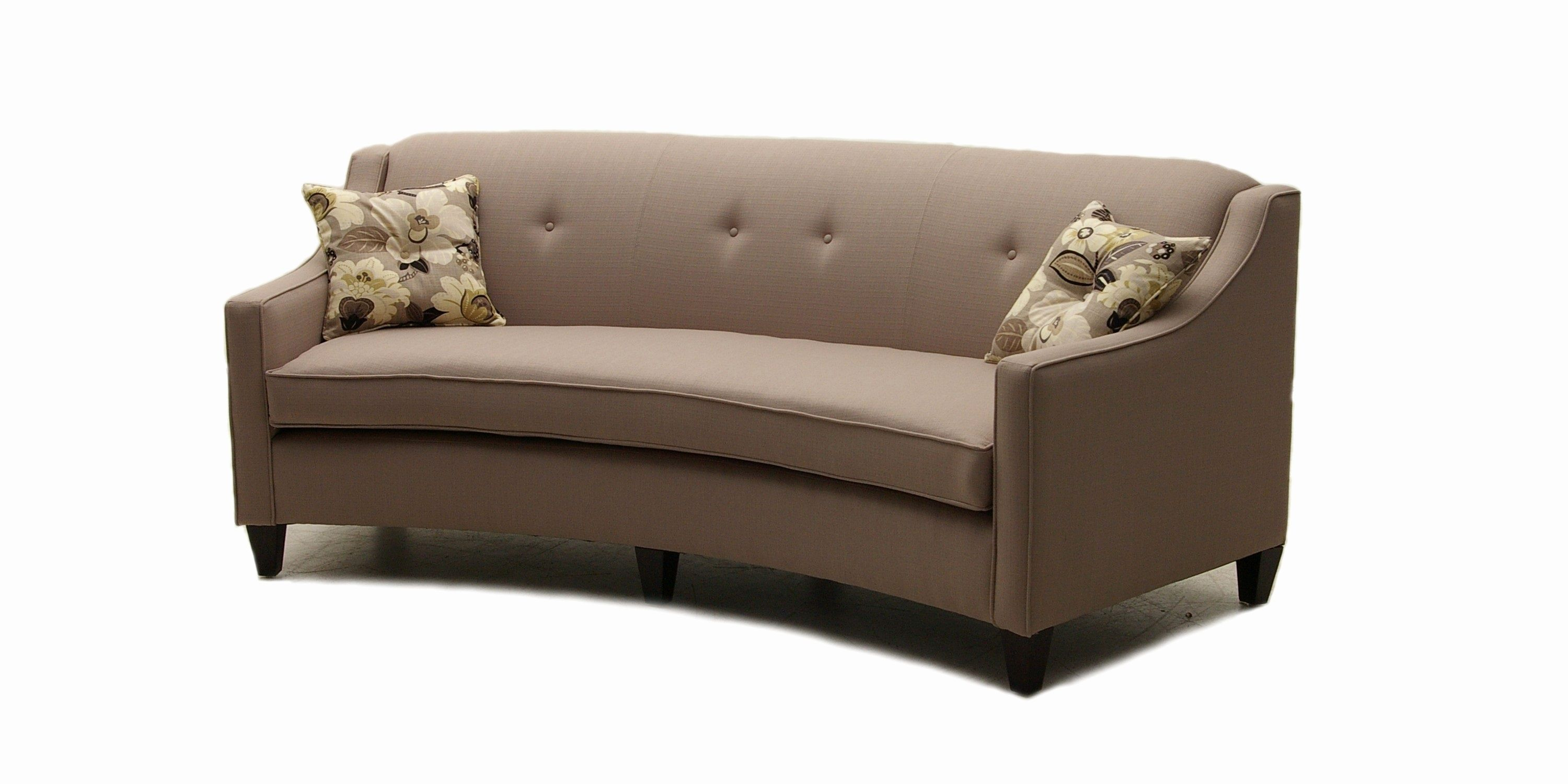 Etonnant Best Of Curved Contemporary Sofa Art Curved Contemporary Sofa Fresh Fresh  Small Curved Sofa 57 On Contemporary Sofa Inspiration With