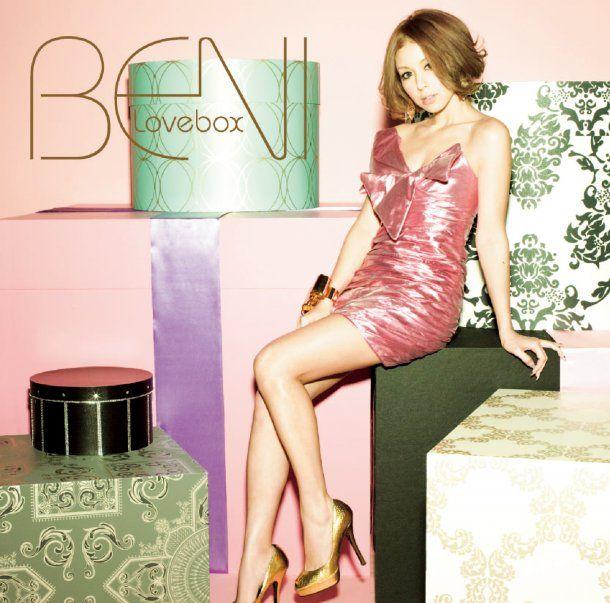 Pin by Allison Isabel on J-Pop/K-Pop Obsession | Fashion, Bodycon ...