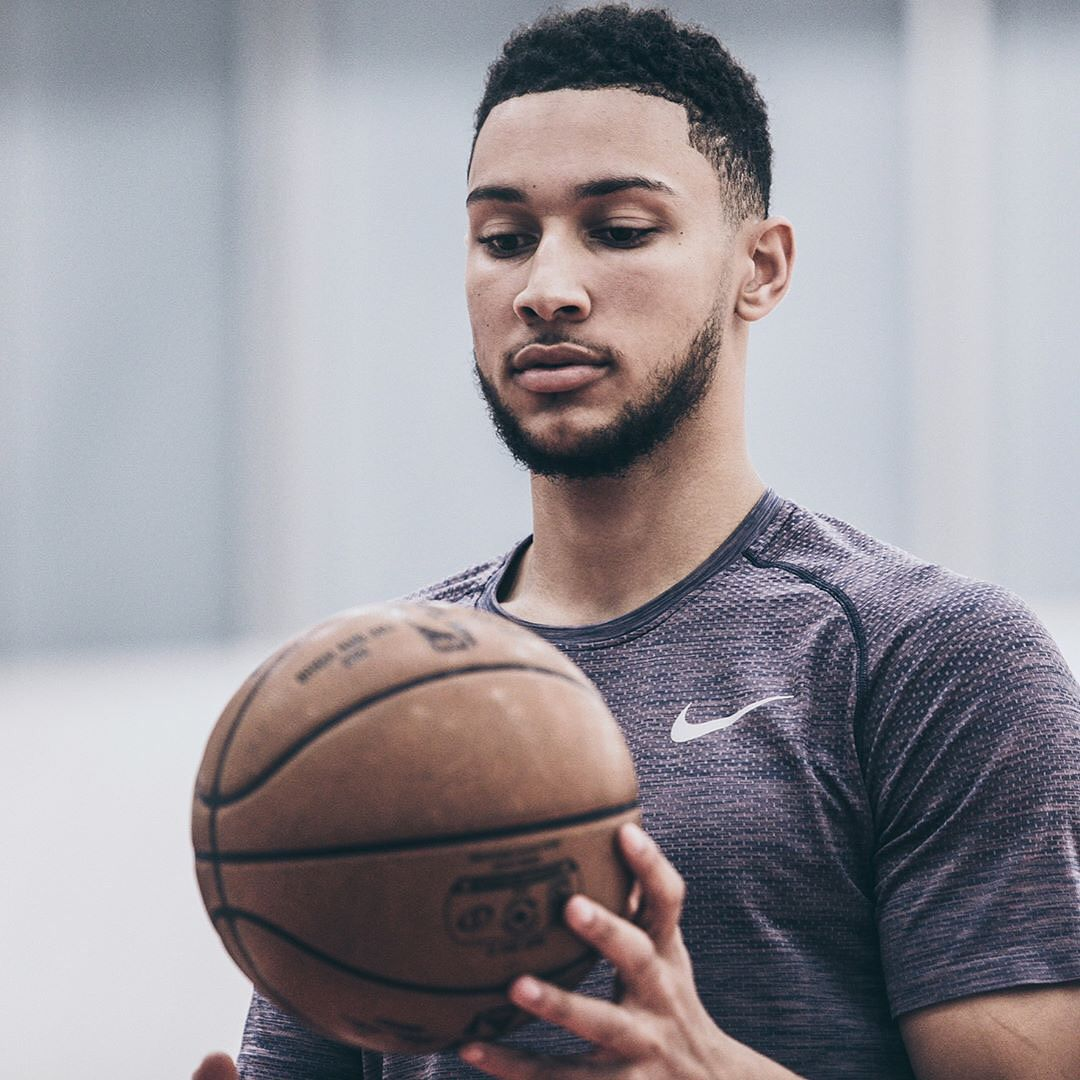 I Don T Think They Understand Importance Ben Simmons Simmons Nba