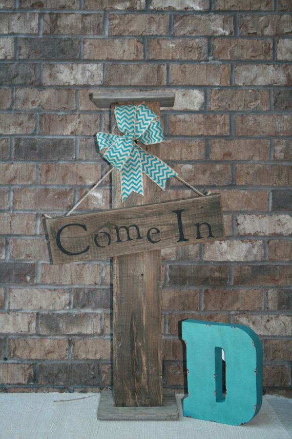 Diy Pallet Projects Outdoor