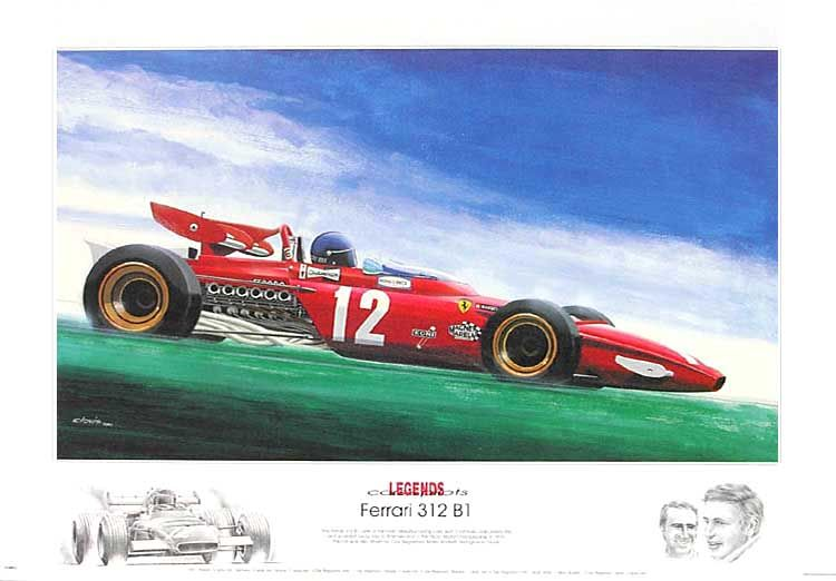 Clovis car toon racing cars drawings formule 1 dessin et formule - Coloriage cars toon ...