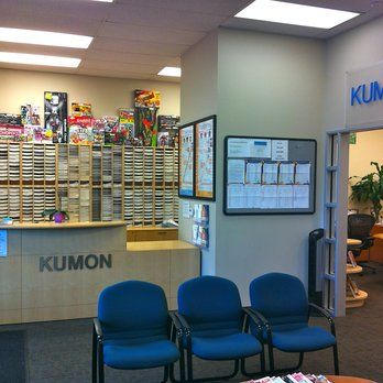 Kumon Math And Reading Center Of South San Francisco Yelp Kumon Kumon Math Reading Centers