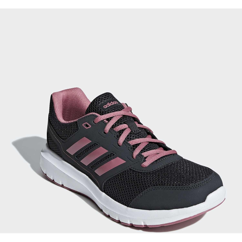 Adidas duramo lite 2.0Zapatilla de Mujer | tennis shoes en